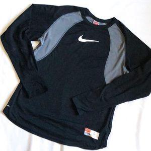 Nike Fit Dry Training Shirt